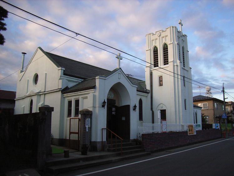 秋田近代建築